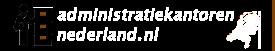Administratiekantoren-nederland.nl
