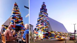 Impression Architectuurbureau Project.DWG