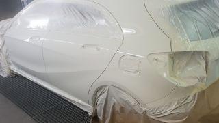 Bouwman Automotive