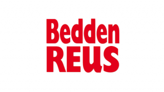 Impression Beddenreus