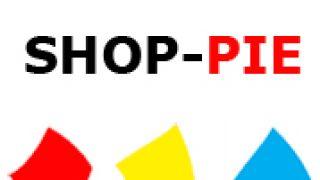 Impression www.shop-pie.nl