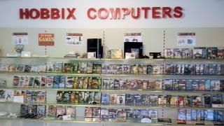 Hobbix Computers Stadskanaal