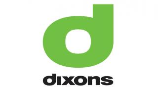 Impression Dixons