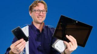 MICHON computers en reparaties Alkmaar, partner van Digitotaal