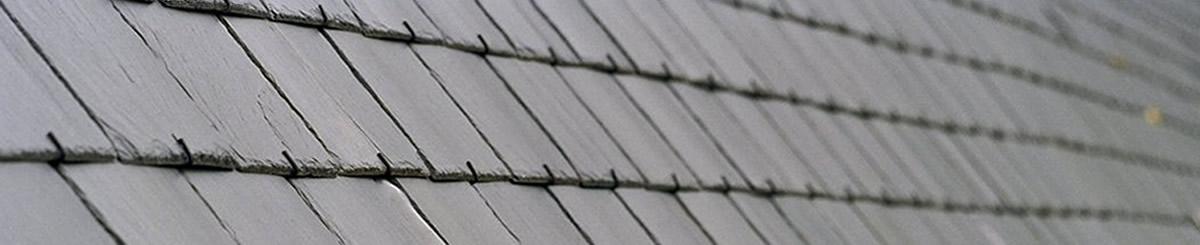 Meer dan 5.500 dakdekkersbedrijven in Nederland slider