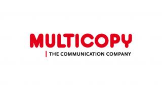 Impression MultiCopy