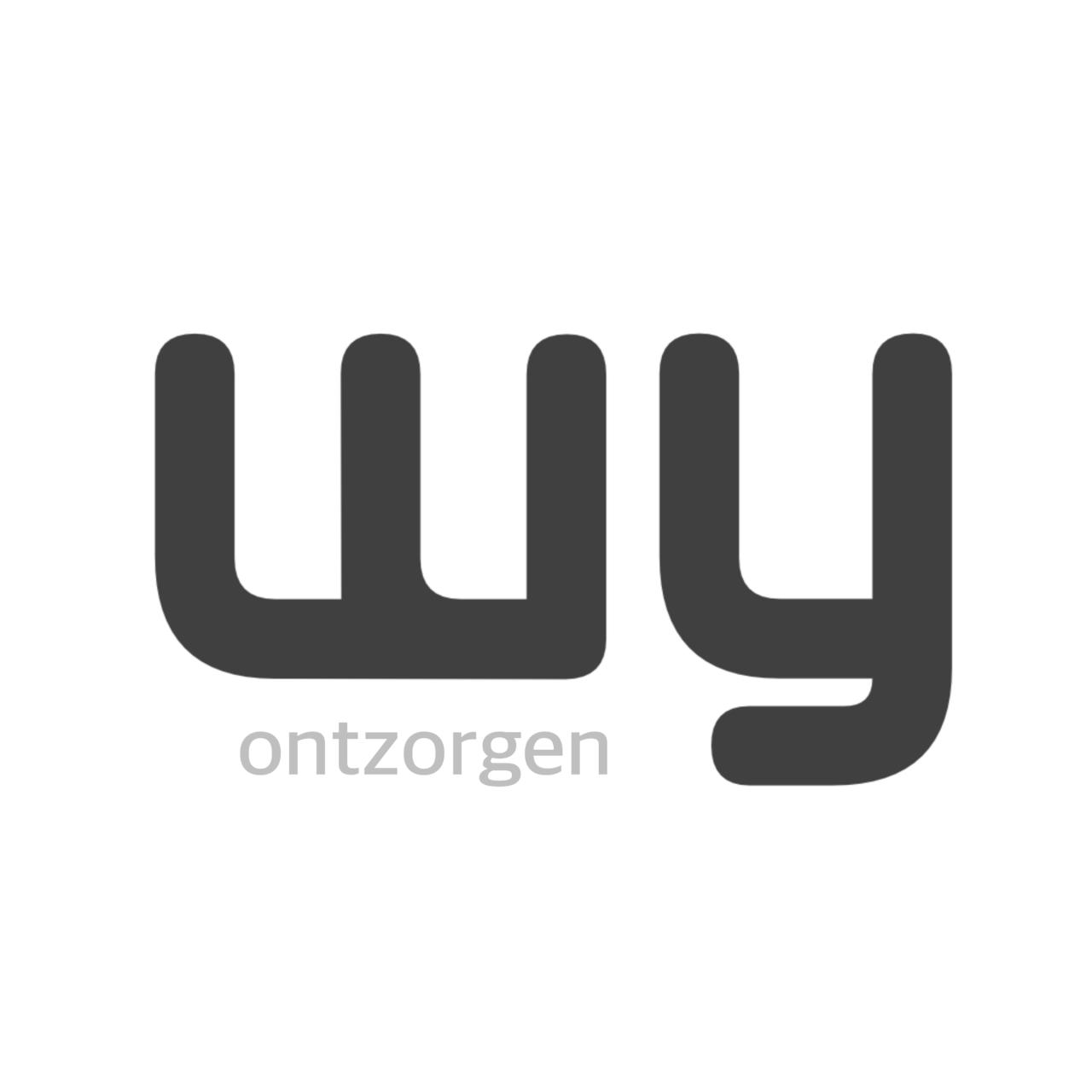 Logo WY ontzorgen   alles voor events!
