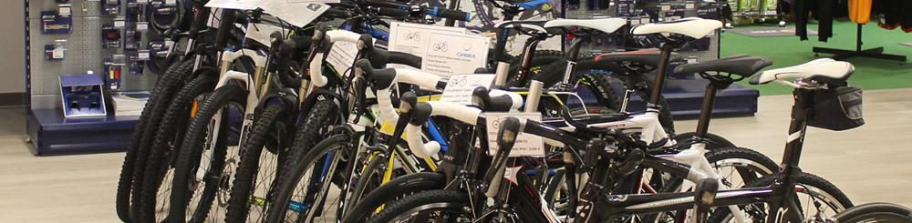 Zoek in 8.000 fiets & bromfiets winkels slider