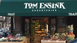 Impression Tom Ensink