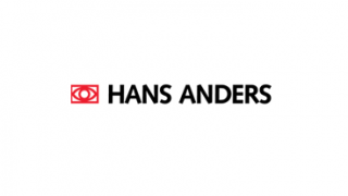 Impression Hans Anders Hoortoestellen