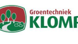 Groentechniek Klomp - Boomverzorging