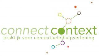 Impression Connect Context