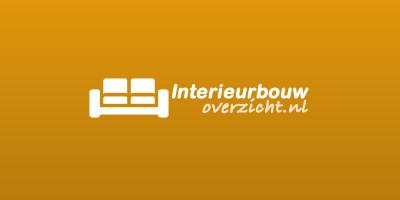 De Leeuw Interieurbouw.Interieurbouwer De Leeuw Interieurbouw Rotterdam In Rotterdam