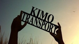 Impression Kimo Transport & Montage