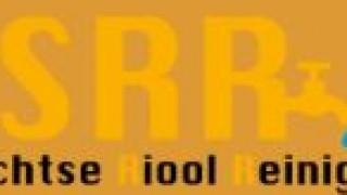 Stichtse Riool Reiniging S.R.R. Utrecht
