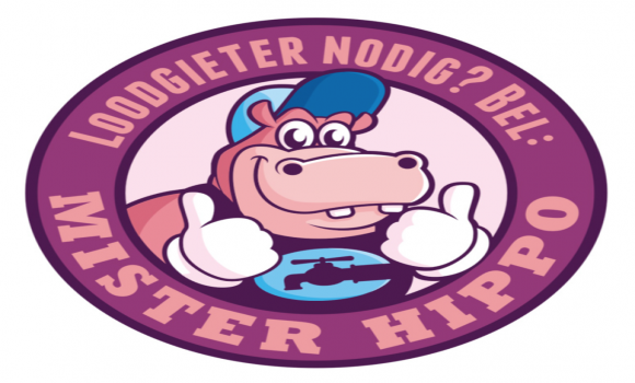 Impression Mister Hippo