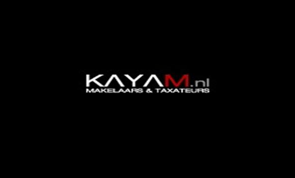 Impression Kaya Makelaar