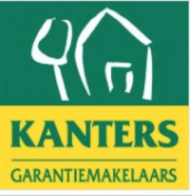 Logo Kanters Makelaardij Lid NVM