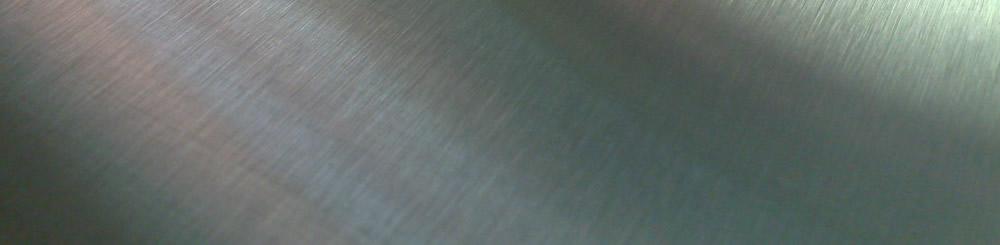 Al meer dan 7.000 metaal bewerkingsbedrijven slider