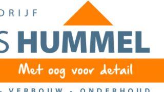 Bouwbedrijf Lucas Hummel