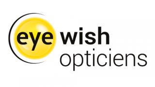 Impression Eye Wish Opticiens