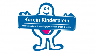 Impression Korein Kinderplein