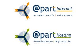 Apart Internet & Hosting