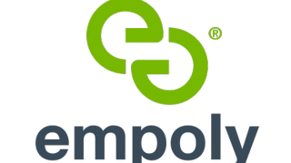 Empoly