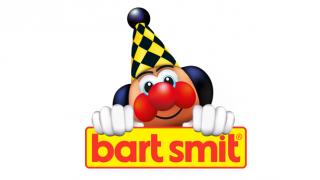 Impression Bart Smit