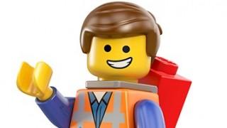 Impression A-Tembo Lego Shop