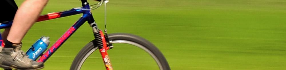 Sportverenigingen in Nederland slider