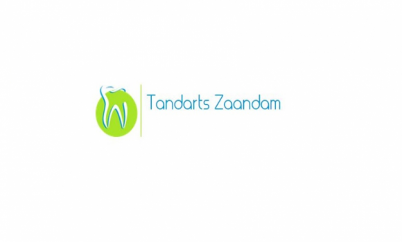 Impression Tandarts Zaandam Zuid