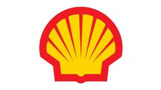 Impression Floraplein Shell Tankstation