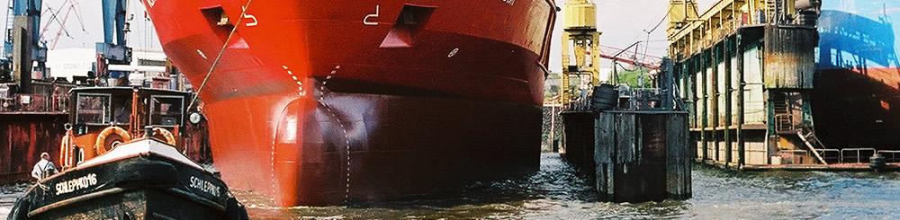 Transportbedrijven in Nederland slider
