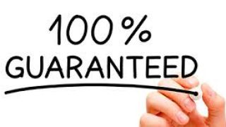 Biedt lening de snelste in 48 uur / menet.finances@hotmail.com