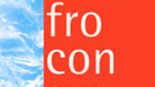 Impression Froconsur