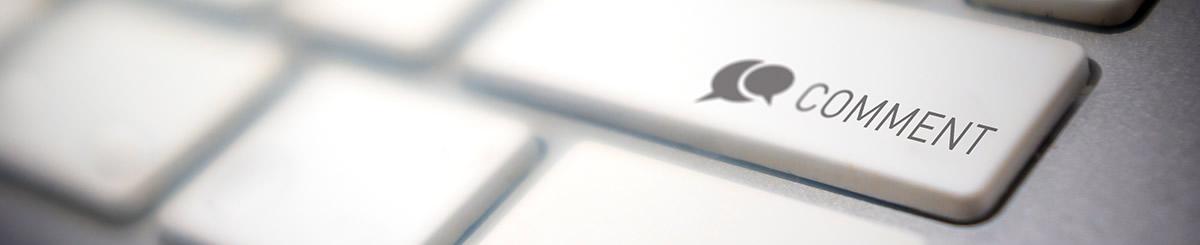 Webdesignbedrijven in Nederland slider